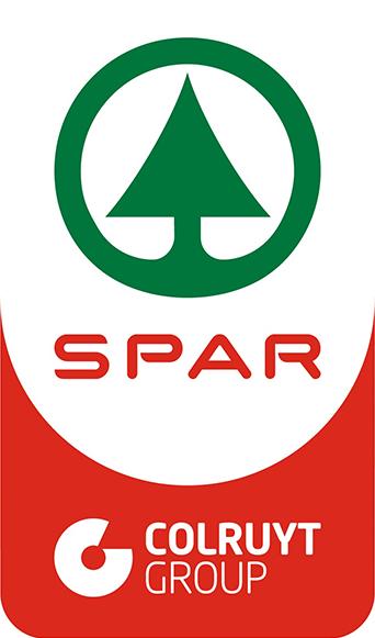 Spar Ieper